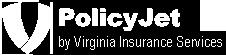 Virginia Insurance Blog