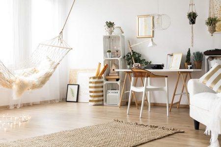 home-insurance-interior