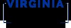 Virginia Insurance Services